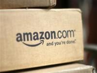 Amazon будет торговать в России только цифровым контентом