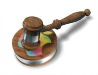 Apple добивается переноса судебных слушаний из Нью-Йорка