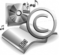 Три общества защиты авторских прав объединятся в одну организацию