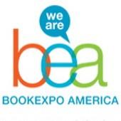 Сегодня в Нью-Йорке начинает работу BookExpo America
