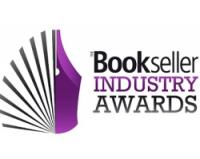 Журнал The Bookseller назвал лучших британских издателей и книготорговцев 2012 года