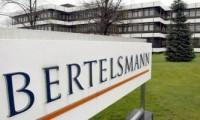 Bertelsmann получил рекордную прибыль в первом полугодии 2013 года