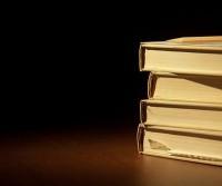 Зарубежные итоги 2012-го в книжном бизнесе: секрет успеха в эмоциональности
