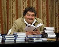 В «Новой газете» будет работать книжный лекторий