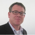 Google Editions: «Книготорговцы — ключевой фактор проекта»