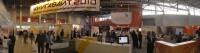 """Подведены итоги главного события в области цифрового книгоиздания- выставки """"Книгабайт-2010"""""""