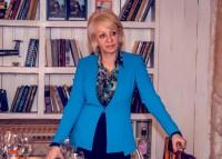 """В Москве прошла официальная презентация """"Крымского Издательского Дома""""!"""