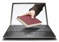 Законопроект об обязательном электронном экземпляре получил одобрение правительства