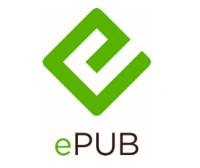 В Москве пройдет семинар «EPUB для издателей»