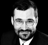 Евгений Степанов: «PR-стратегии продвижения на рынке СМИ литературных брендов»