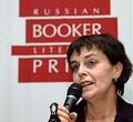 Елена Чижова: «Историческая память как добродетель — или есть, или нет»