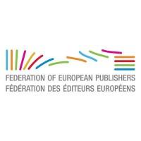 В 2012 году доходы европейских издателей снизились