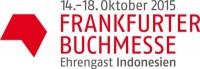 67-ая международная книжная ярмарка открылась во Франкфурте-на-Майне
