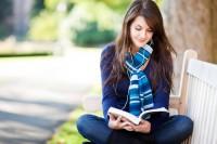 34% россиян за последний год не прочли ни одной книги