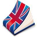 Продажи бумажных книг в Британии снизились на 3% в первом полугодии