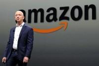 Amazon предлагает авторам Hachette 100% роялти