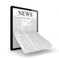Instant publishing: расширение пространства медиа