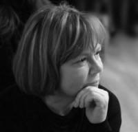 Известия — Ирина Кравцова: «Наш читатель — сознательный эскапист в сферу культуры»