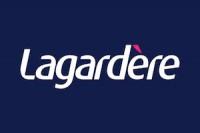 Lagardère: продажи Hachette могли упасть из-за Amazon