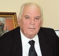 Борис Ленский: «Случайности, определяющие закономерности»