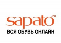Ozon продал обувной интернет-магазин Sapato.ru