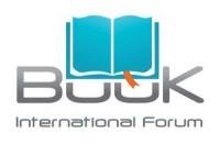 Стала известна программа 2-го Международного книжного форума