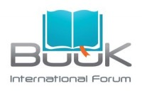 Сформирована программа 3-го Международного книжного форума