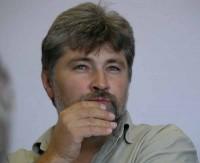 Юбилей лидера. Коллектив «ТОП-КНИГИ» поздравляет своего генерального директора