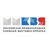ММКВЯ изменила логотип
