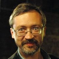 Максим Мошков — о чтении, экстремизме и государстве