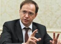 Министр культуры призвал к реформированию библиотечной системы