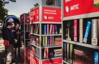 «ЛитРес» подключился к проекту «Мобильная библиотека»