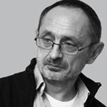 Александр Морозов: Как промоутировать умную книгу?