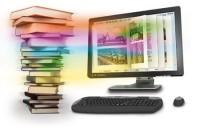 В онлайн-каталоги НЭБ войдут архивные и мультимедийные материалы