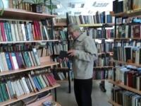 Московские библиотеки составили список читательских предпочтений