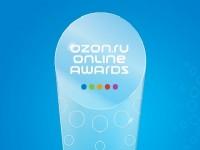 Названы победители Книжной премии Рунета 2015