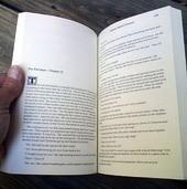 Ассортимент Amazon пополнится русскими книгами для POD