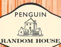 Сделка по слиянию издателей Penguin и Random House завершена