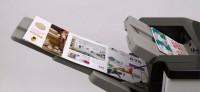 Цифровые печатные машины приходят на смену офсету