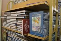 Для школ напишут новые учебники по русскому языку и литературе