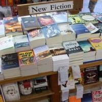 Е-книги ускоряют выход книг в мягком переплете