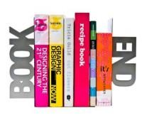 Предчувствие конца: что случится с книжным рынком в 2012 году