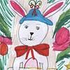 Скоро будут подведены итоги конкурса детского рисунка «Моя сказка»