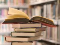 Вузовские учебники могут проверить на «экстремистское содержание»