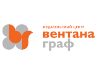 Центр имени Занкова начал сотрудничество с «Вентана-Граф»