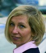 Вера Ефрон: «Использование RFDI–технологии в книжном бизнесе»