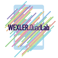 WEXLER.QuadLab – революция в создании электронных книг
