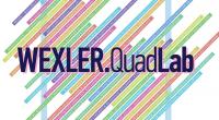 Компания Wexler презентовала новый сервис для цифрового книгоиздания