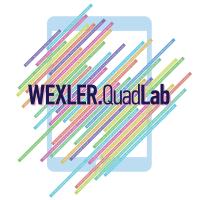 WEXLER.QuadLab  и «Альпина Паблишер»  объявили о сотрудничестве
