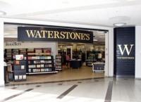 Магазин «Слова» откроется в Лондоне в начале марта